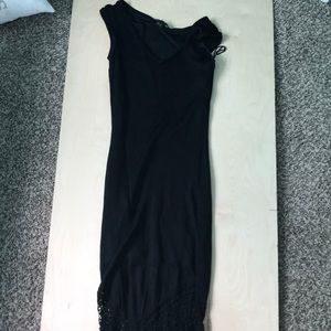 Guess Collection Dress